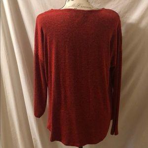 Carmen Marc Valvo Sweaters - Carmen Marc Valvo sweater